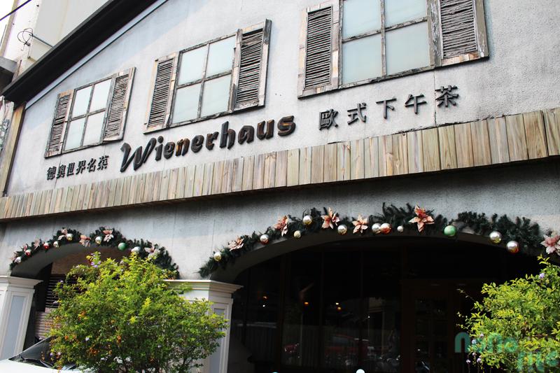 【豐原餐廳】德奧小館開封有鍋~包菁天-閒妻涼母不專業食記